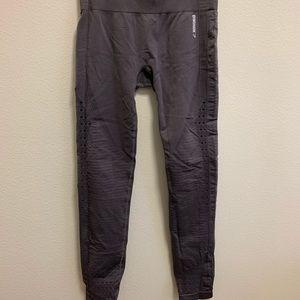 Women's Gymshark Energy+ seamless leggings